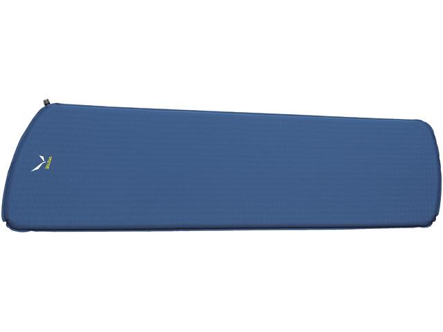 SALEWA Mat Lite pacific blue/grey